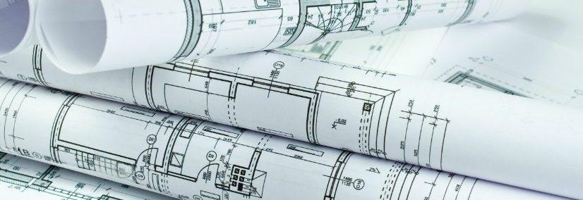 blueprint stock banner